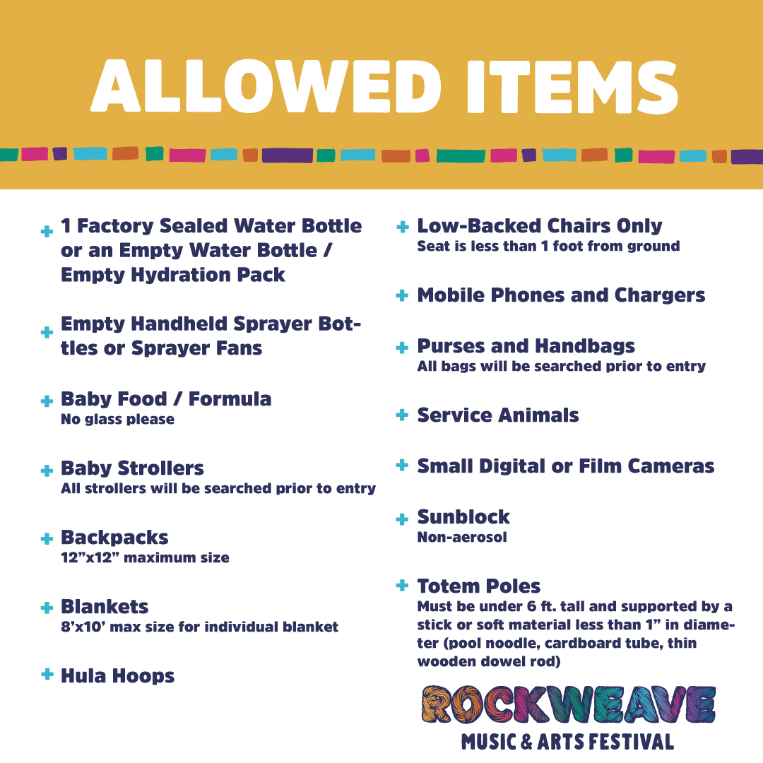 Rockweave-Allowed-Items